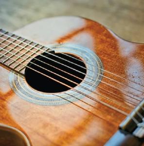 guitare-classique-296x300